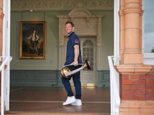 Eoin Morgan Not Happy With The Way Of Winning World Cup, Calls It 'Unfair'