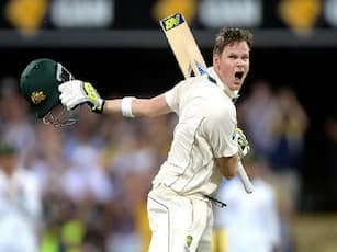 Steve Smith's Batting Prowess Leaves Shoaib Akhtar Mesmerised