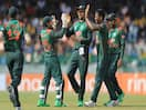 Tamim, Rubel In Bangladesh Squad For Pakistan T20Is